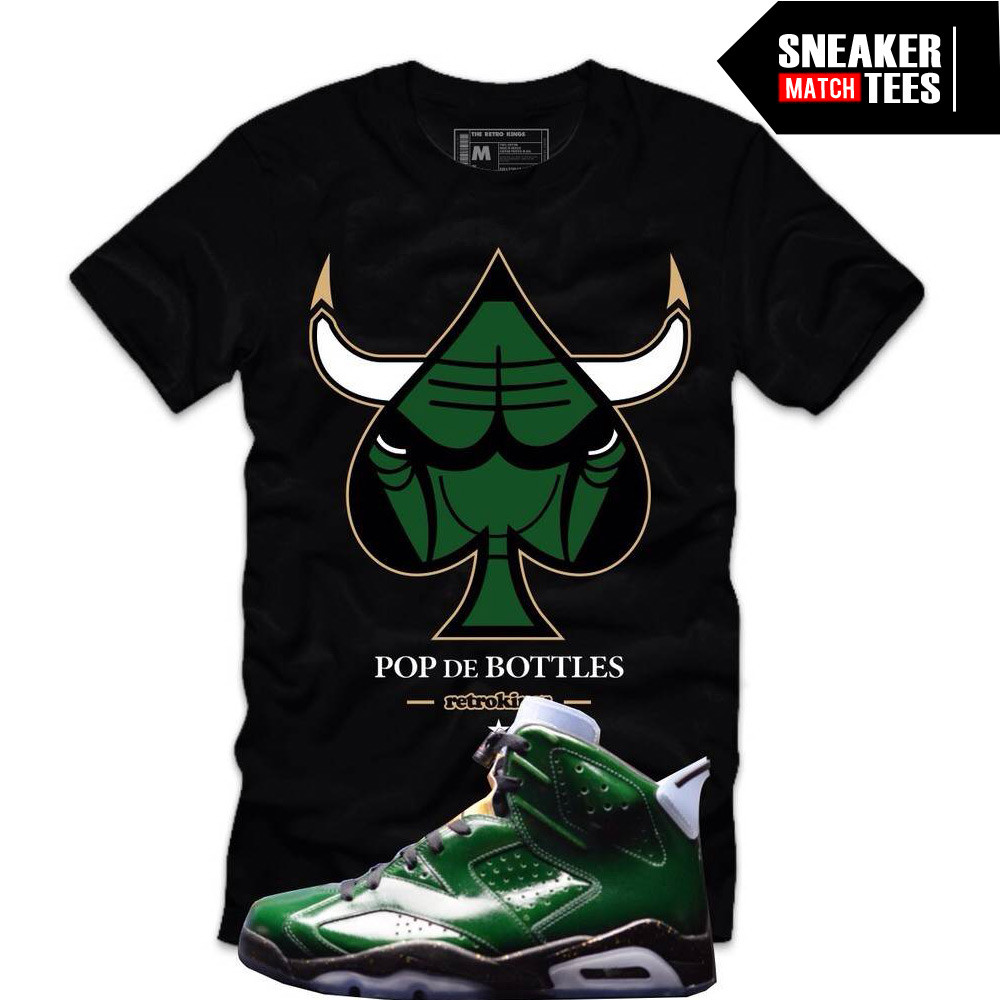Pop-Them-bottles-champagne-6s-by-retro-kings