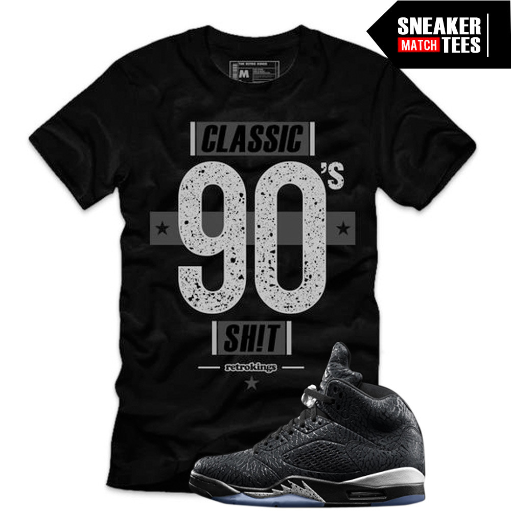 Retro-Kings-Classic-90s-3lab5