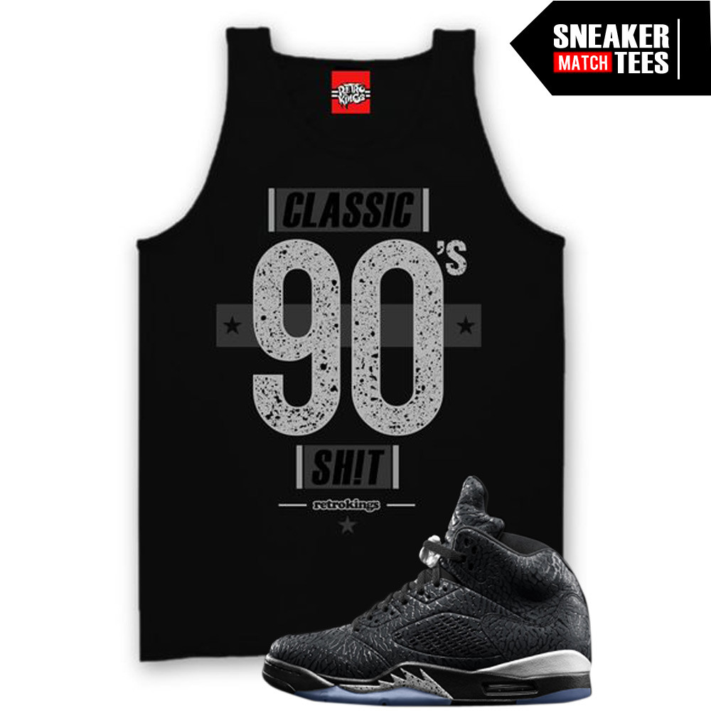 Retro-Kings-Jays-All-day-tank-3Lab5