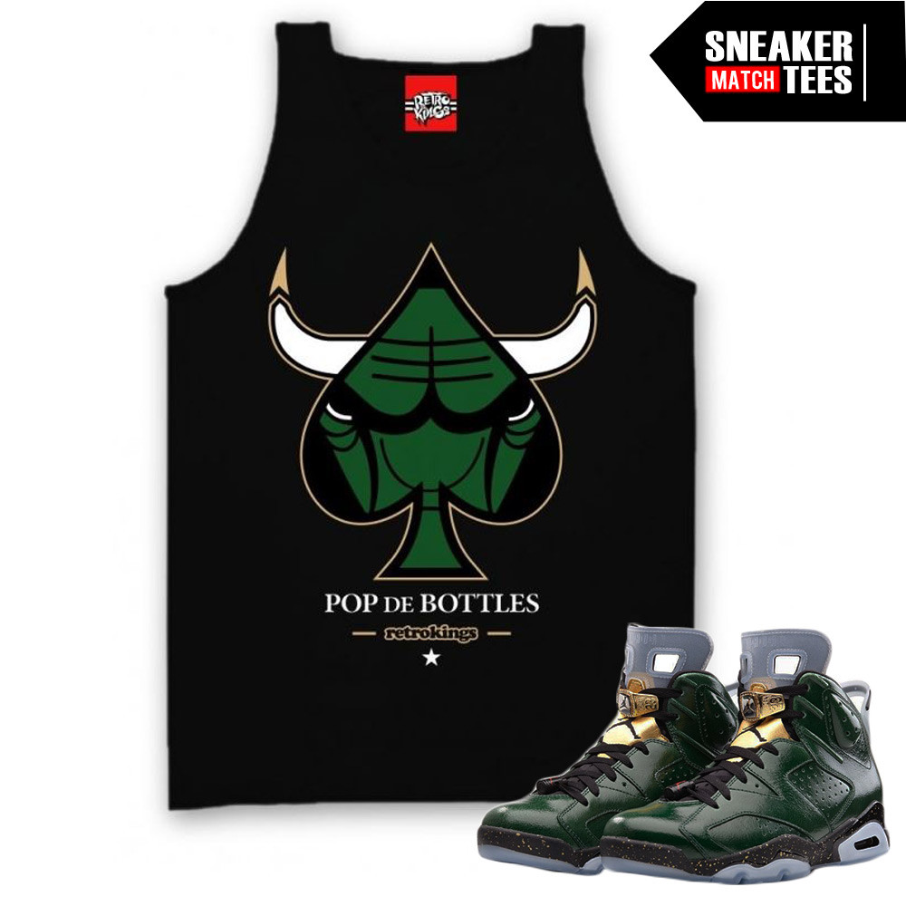 champagne-6s-pop-bottles-tank
