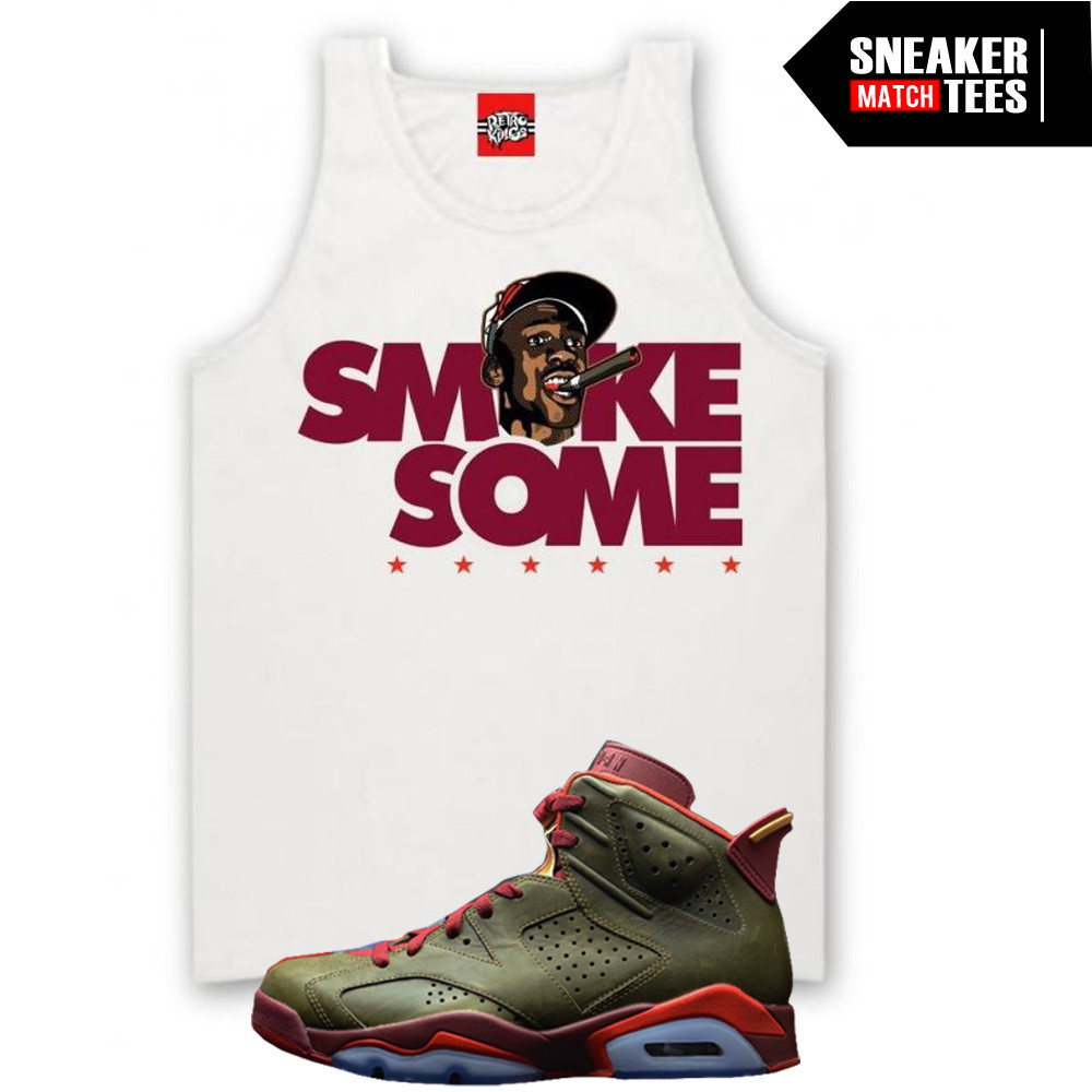 cigar-6s-smoke-some-tank