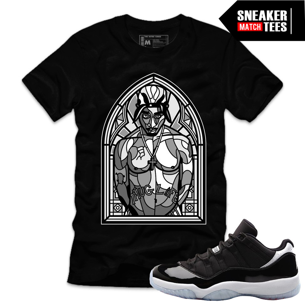 infrared-23-retro-11-low-tupac-sneaker-tee