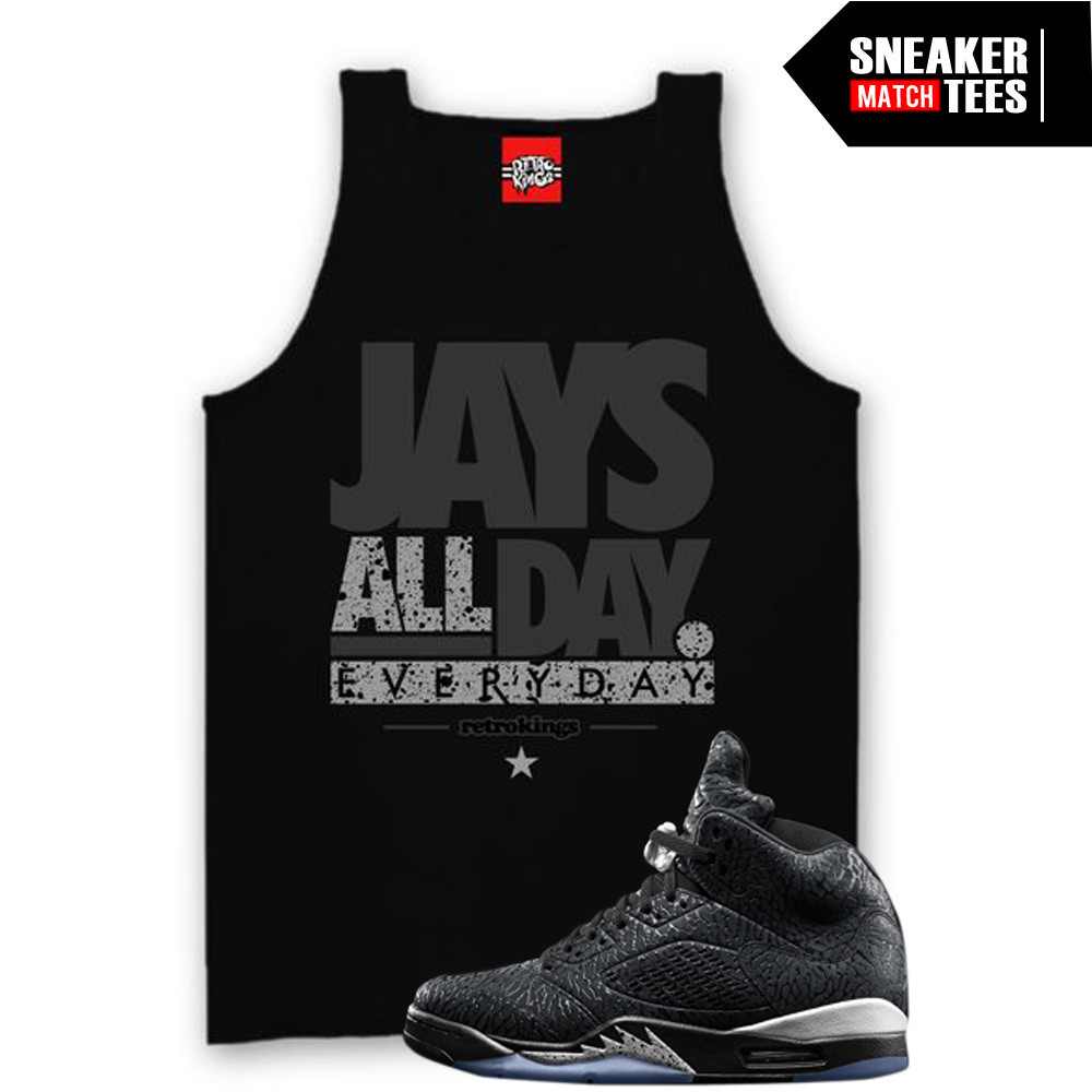 retro-kings-jays-all-day-sneaker-tank-tee-3lab5