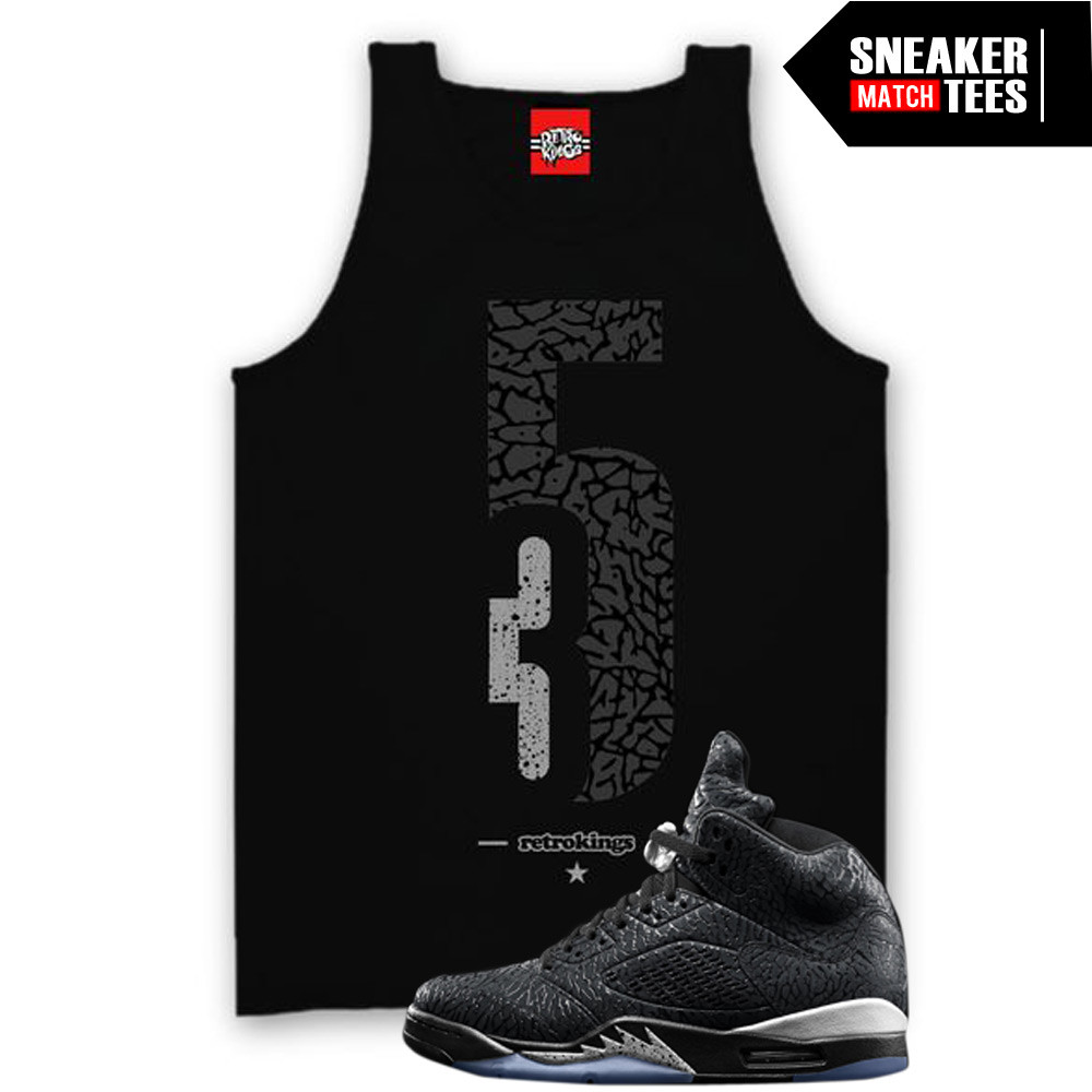 retro-kings-tank-3lab5