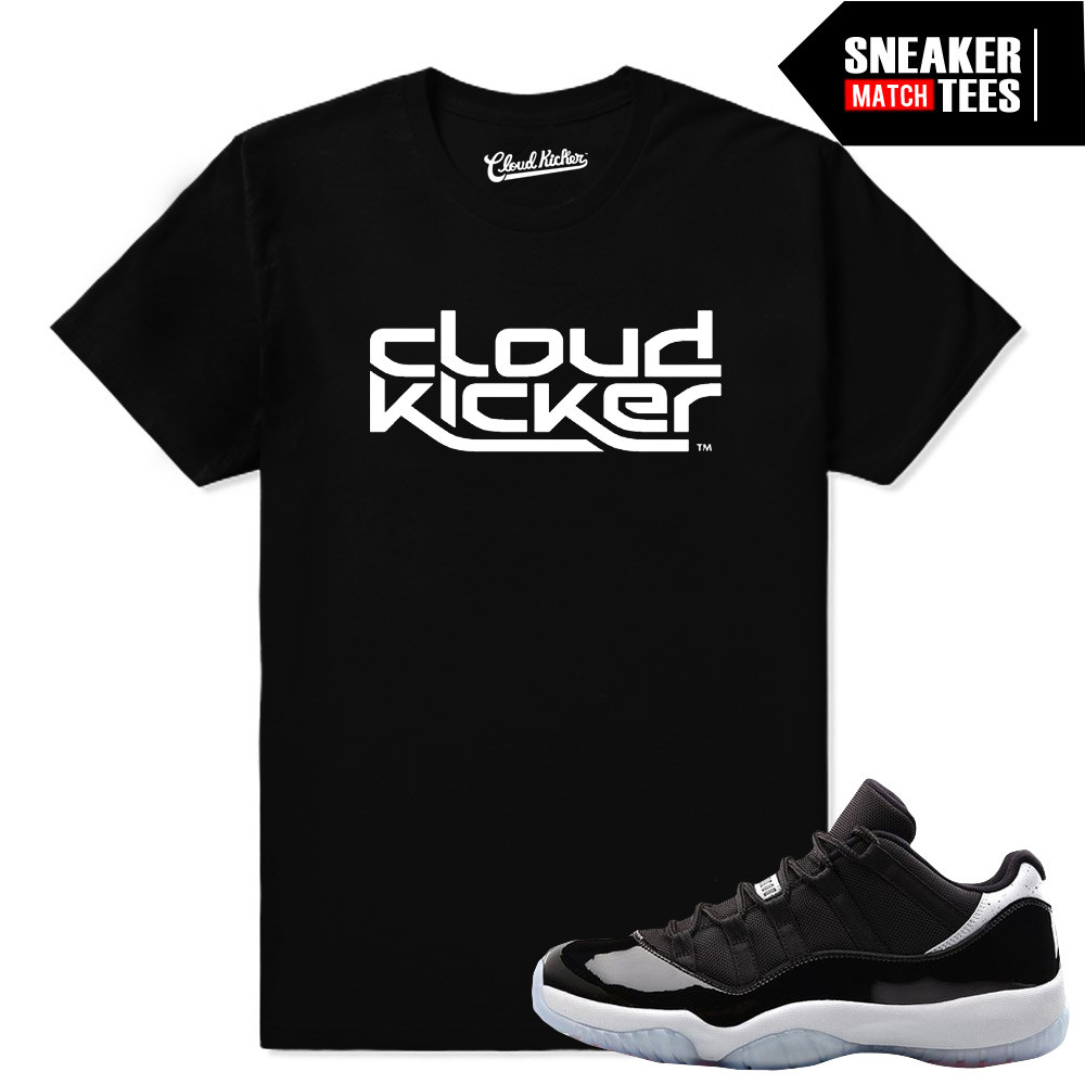 11-lows-Sneaker-Tees-Cloud-Kicker