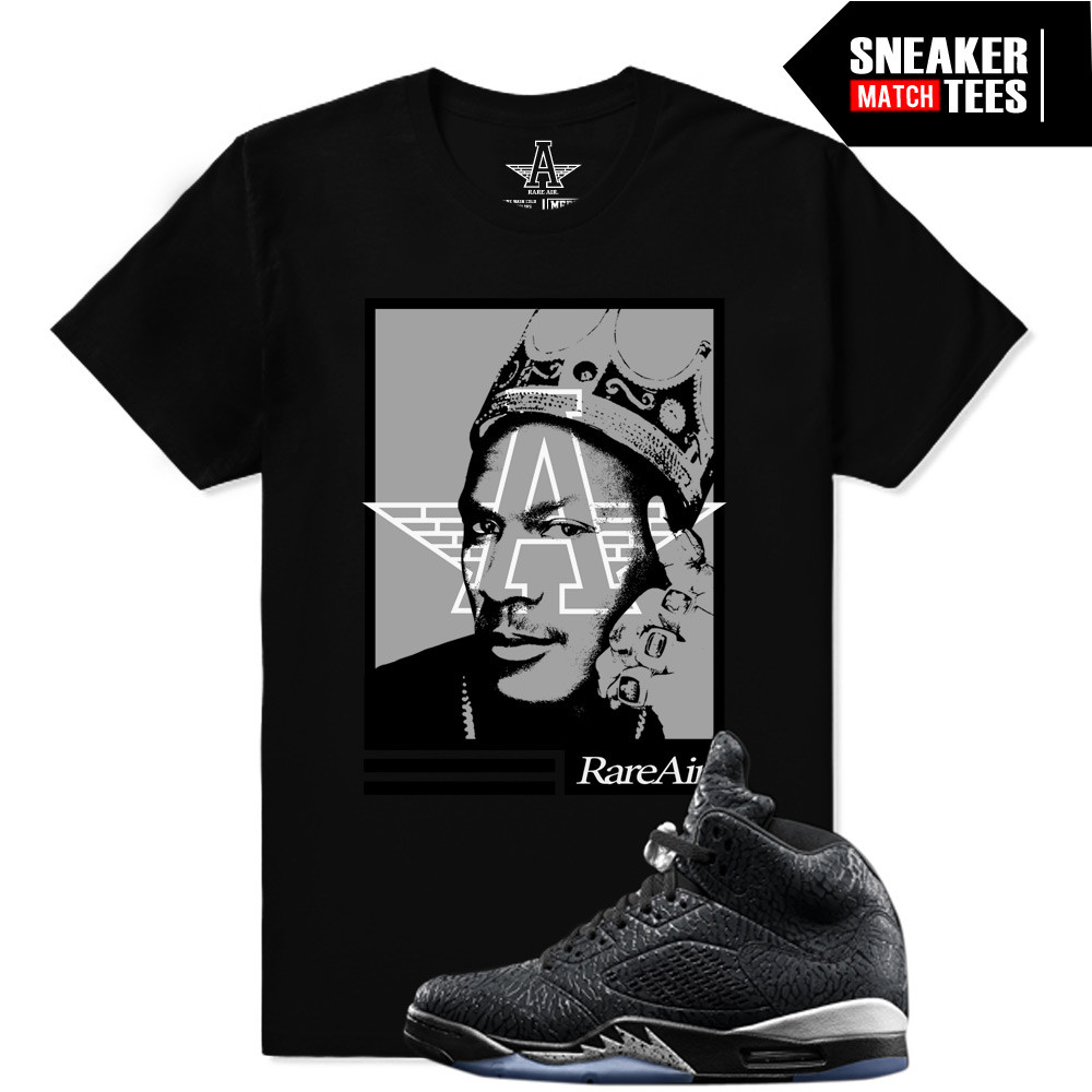 3Lab5-Metallic-MJ-tee