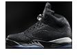 3Lab5-Sneaker-Tees