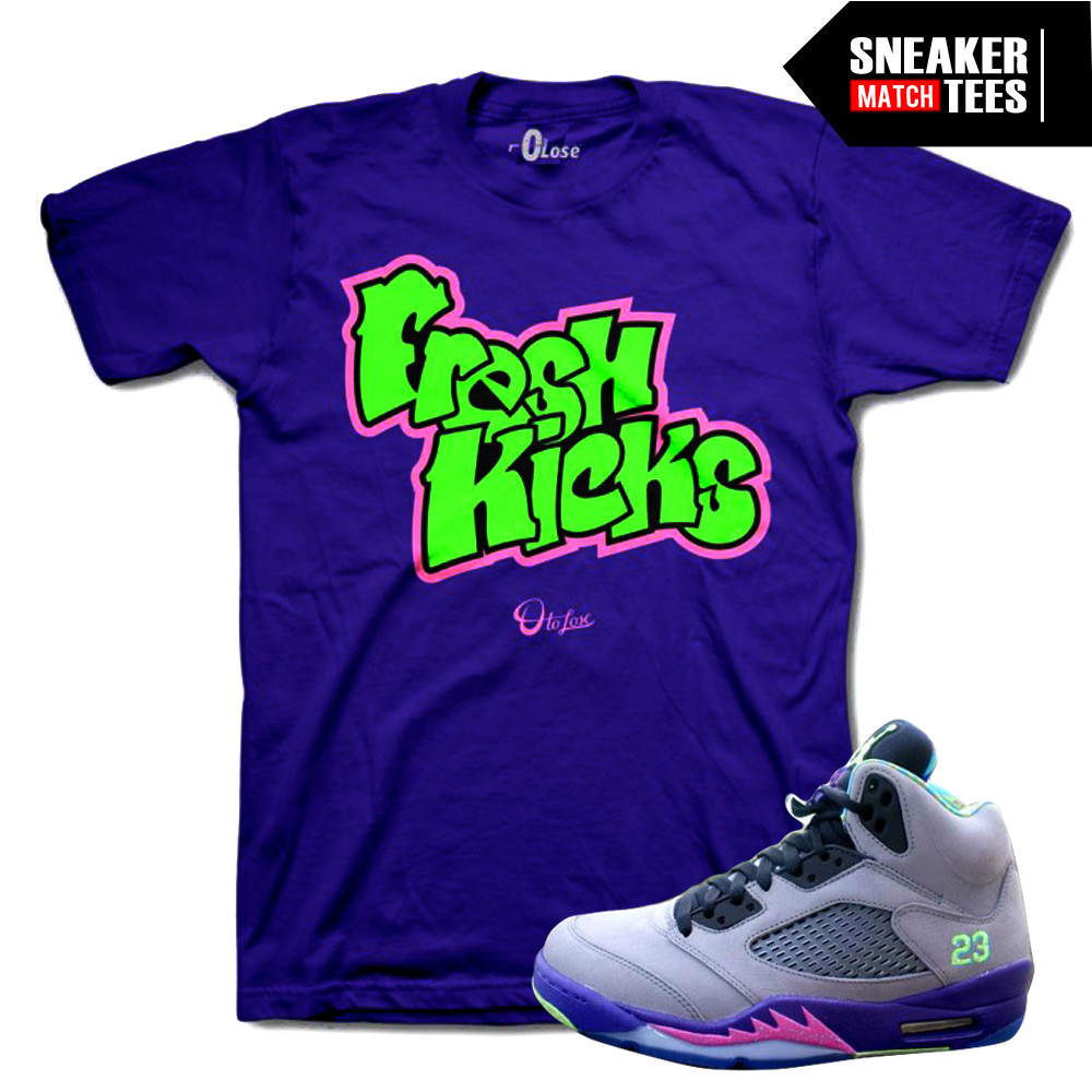 Bel-Air-5-sneaker-tees-Fresh-Kicks