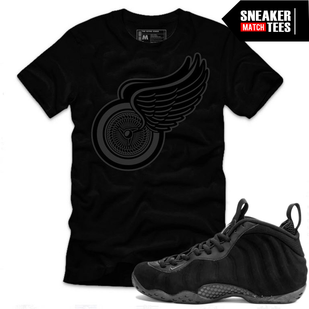 Blackout-Foams-sneaker-tees-Redwings