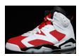 Carmine-6s-sneaker-tees