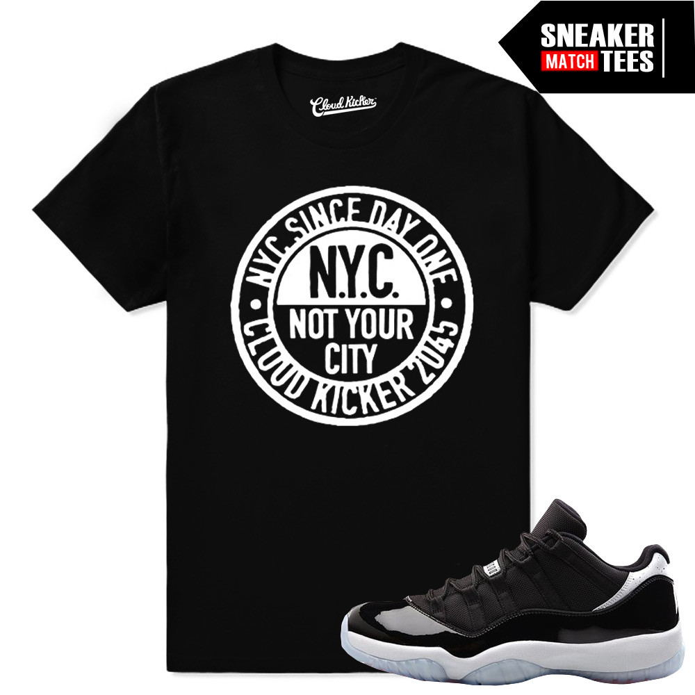 Jordan-11-Lows-Infrared-23-Cloud-Kicker-Logo