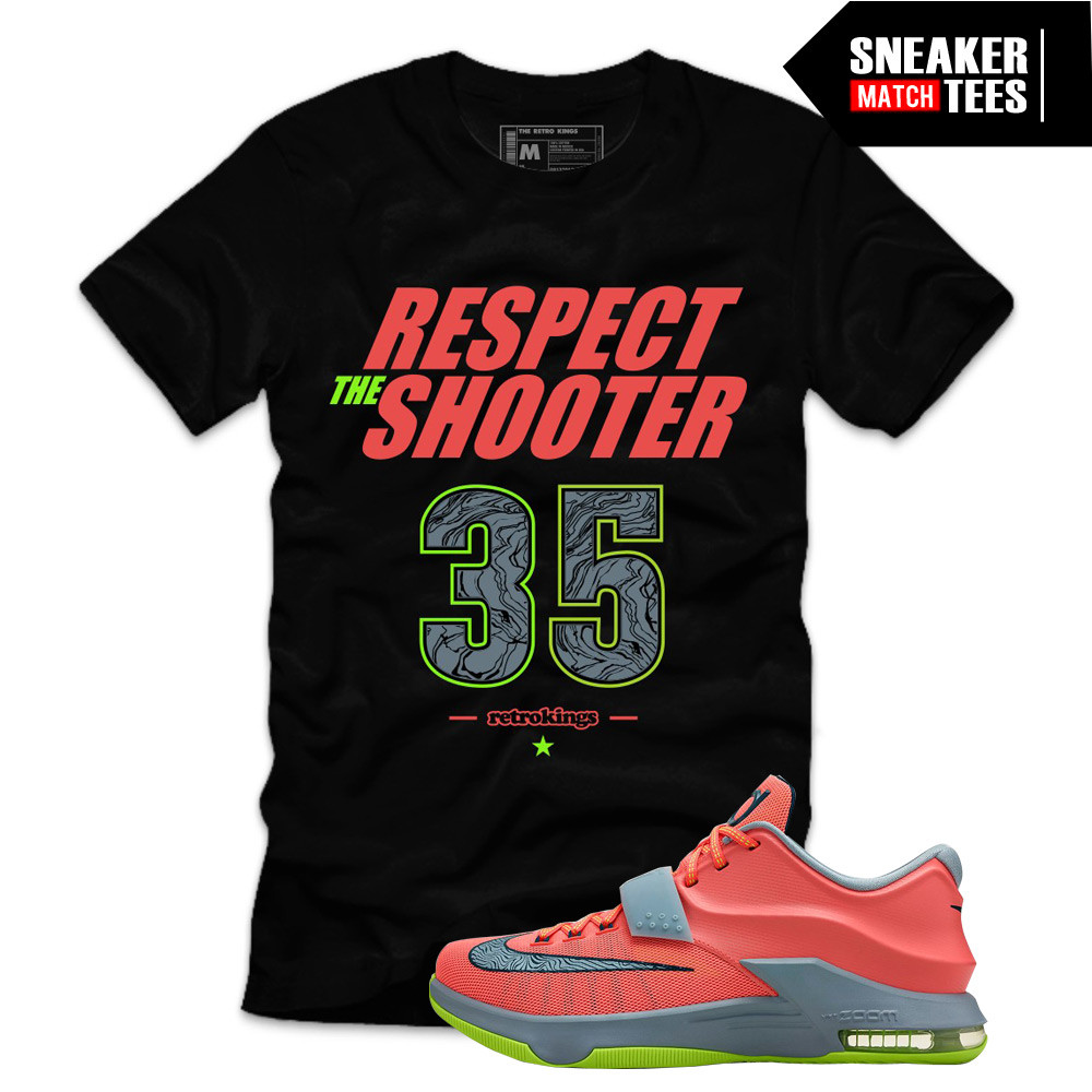 KD-7-35K-Degrees-Sneaker-Tees