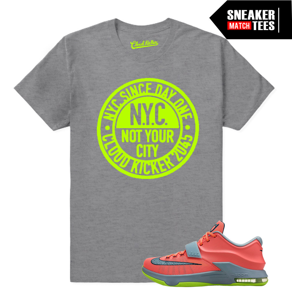 KD7-35K-Degrees-Sneaker-Tees-Cloud-Kicker-NYC