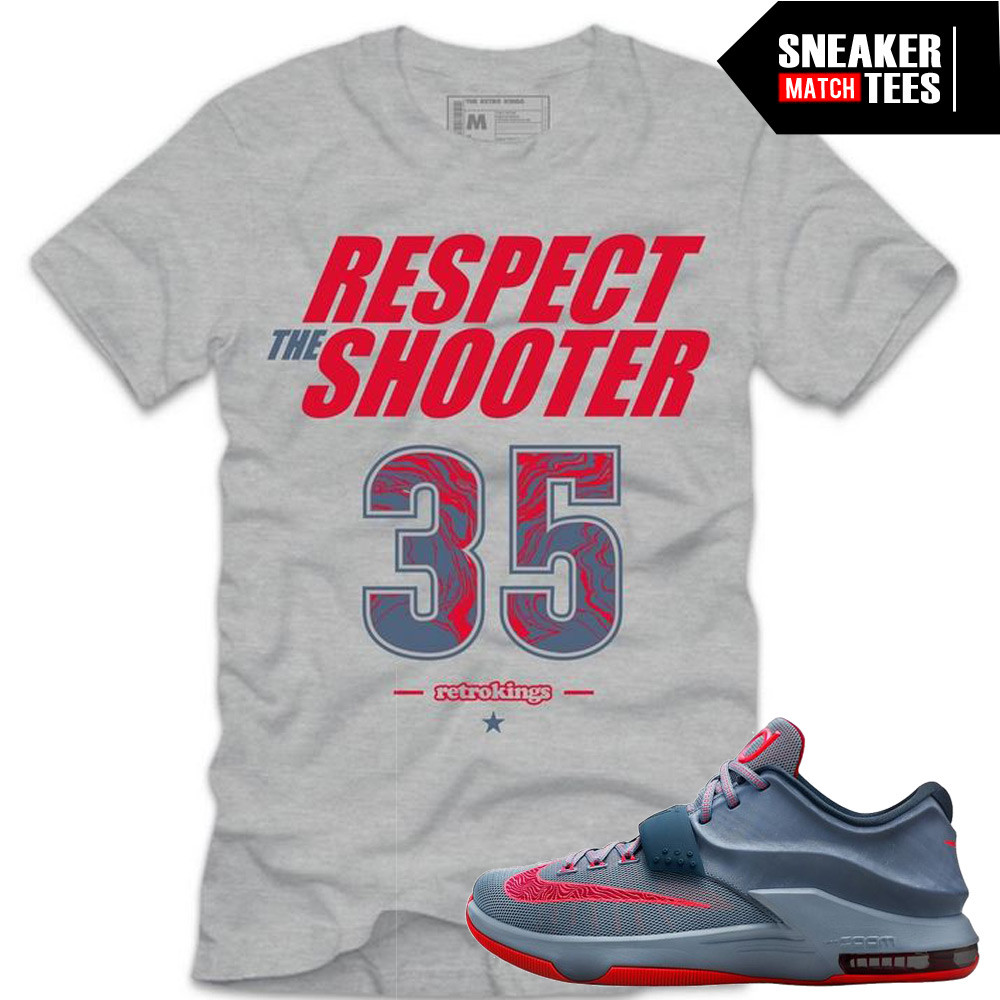 KD7-Calm-before-the-storm-Sneaker-Tees-for-men