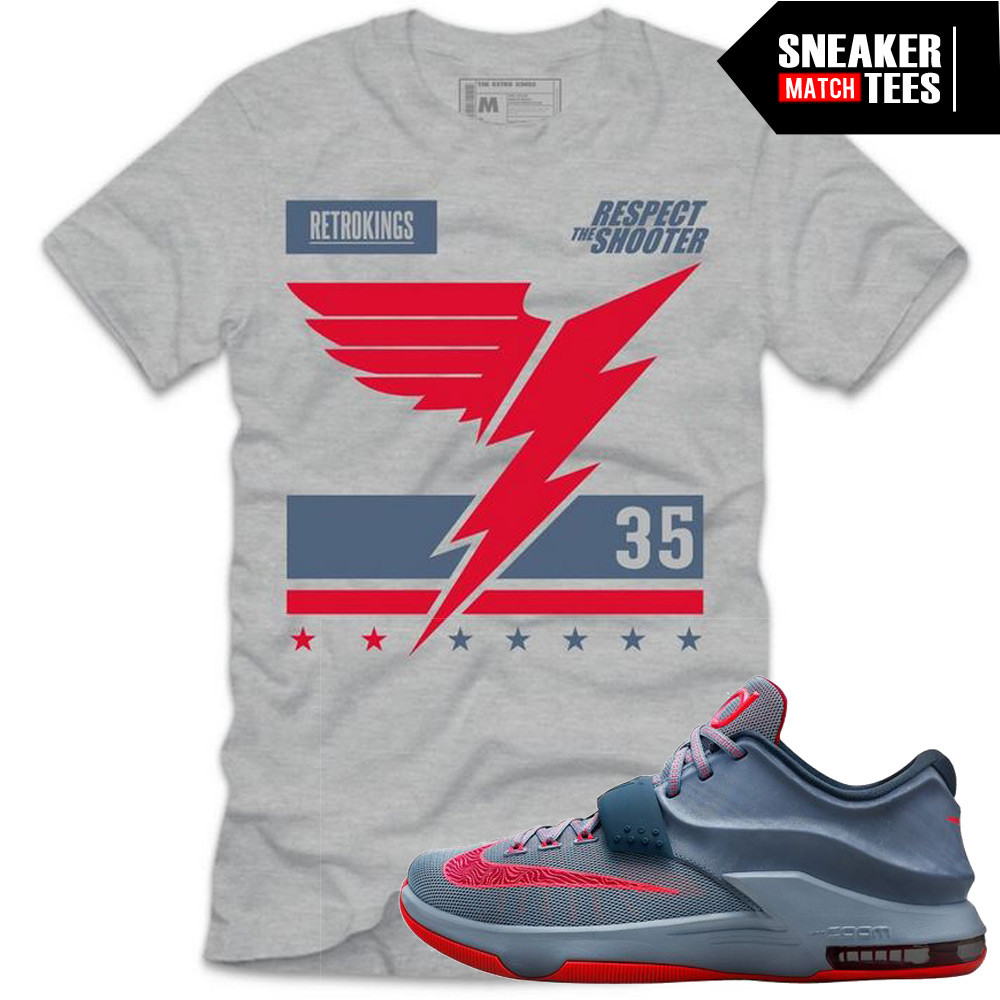 KD7-Calm-before-the-storm-sneaker-tees