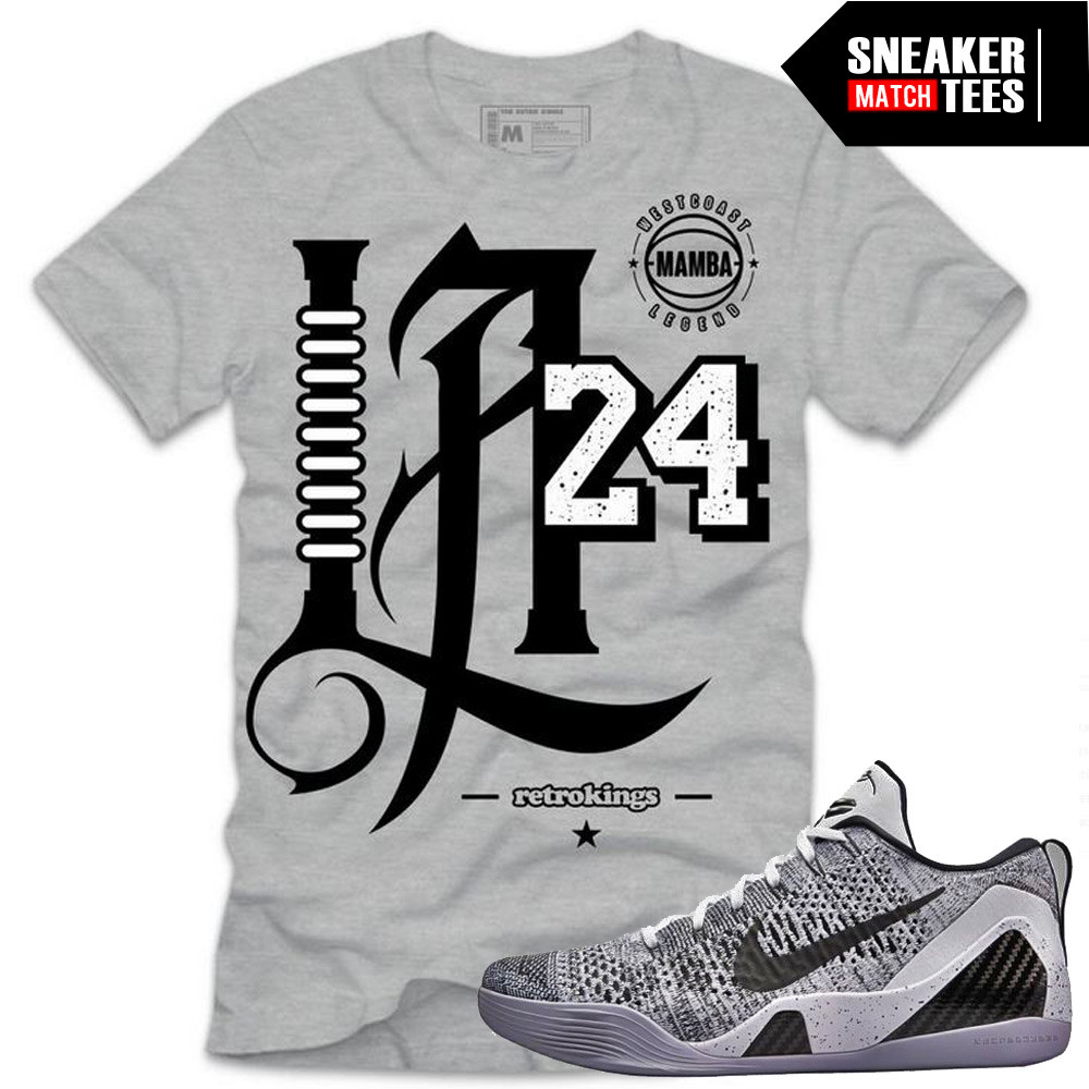 Kobe-9-Elite-Low-Beethoven-Sneaker-Tees