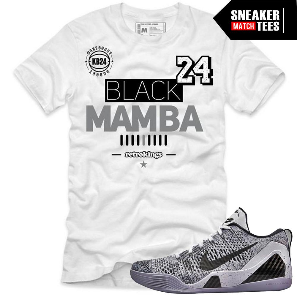 Kobe-9-Sneaker-Tees-Beethoven