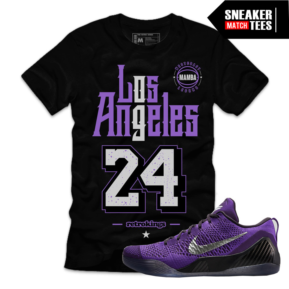 Kobe-9-Sneaker-Threads