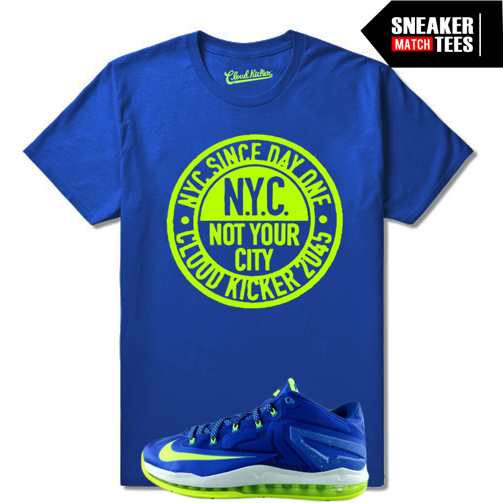 Lebron-11-Low-Sprite-Cloud-Kicker