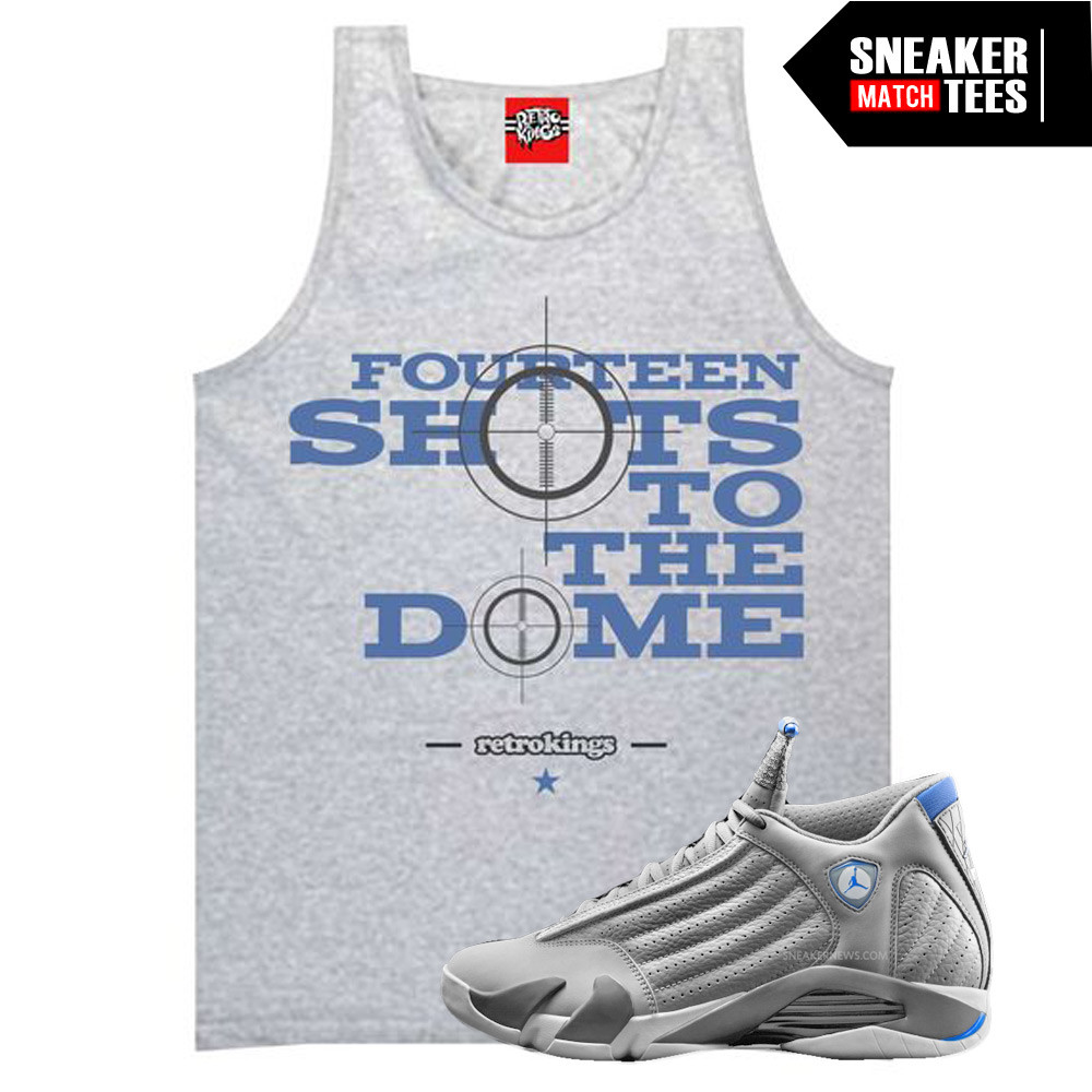 Sneaker-Tees-14-Sport-Blue-Retro-Kings-Tank-14-shots