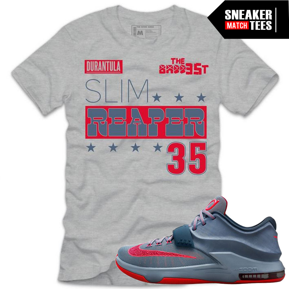 Sneaker-Tees-for-KD7-Calm-Before-the-Storm