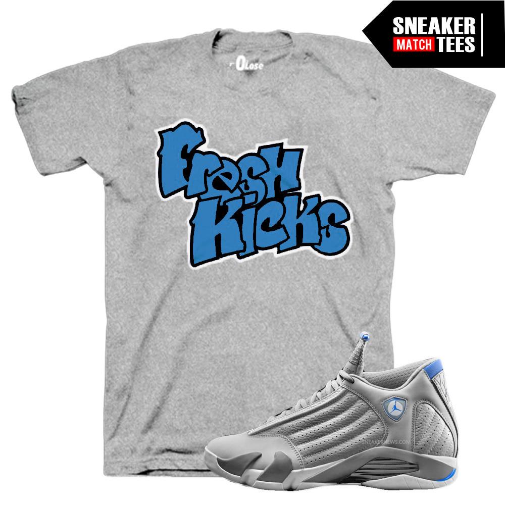 Sport-Blue-14s-Sneaker-Tees-Sport-Blue