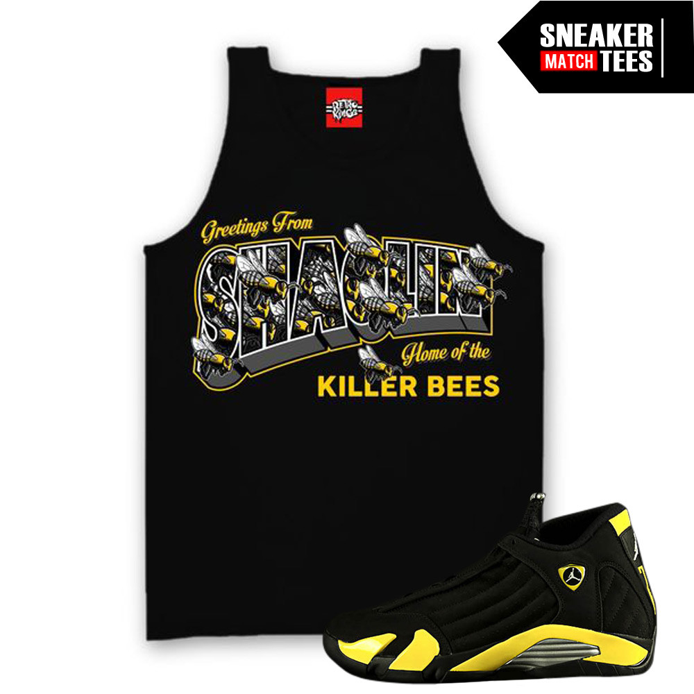 Thunder-14-Sneaker-tee-Tank-Greetings