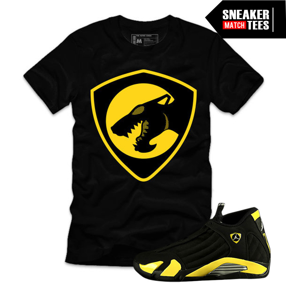 Thunder-14-thunder-badge-sneaker-tee