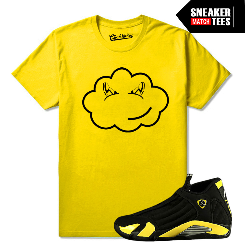 Thunder-14s-Sneaker-Tees-Cloud-Kicker