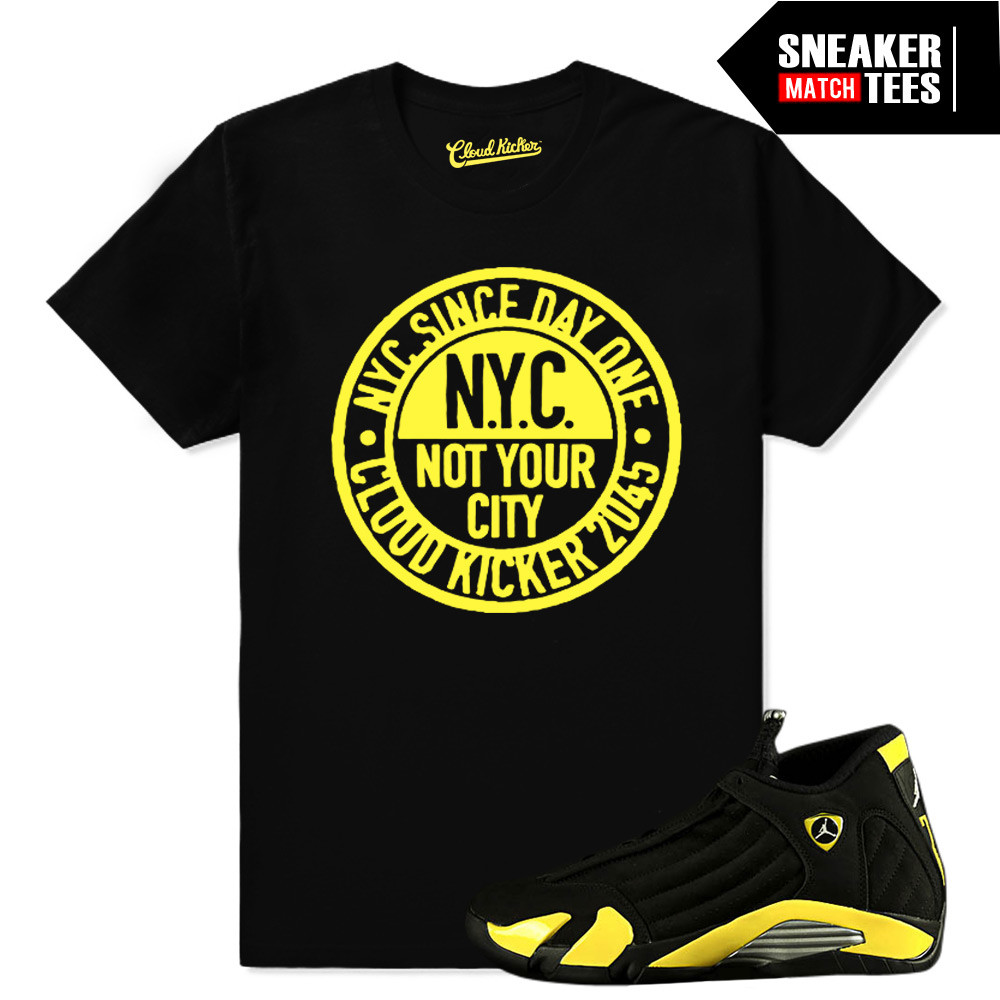 Thunder-14s-Sneaker-Tees-Cloud-Kicker-NYC