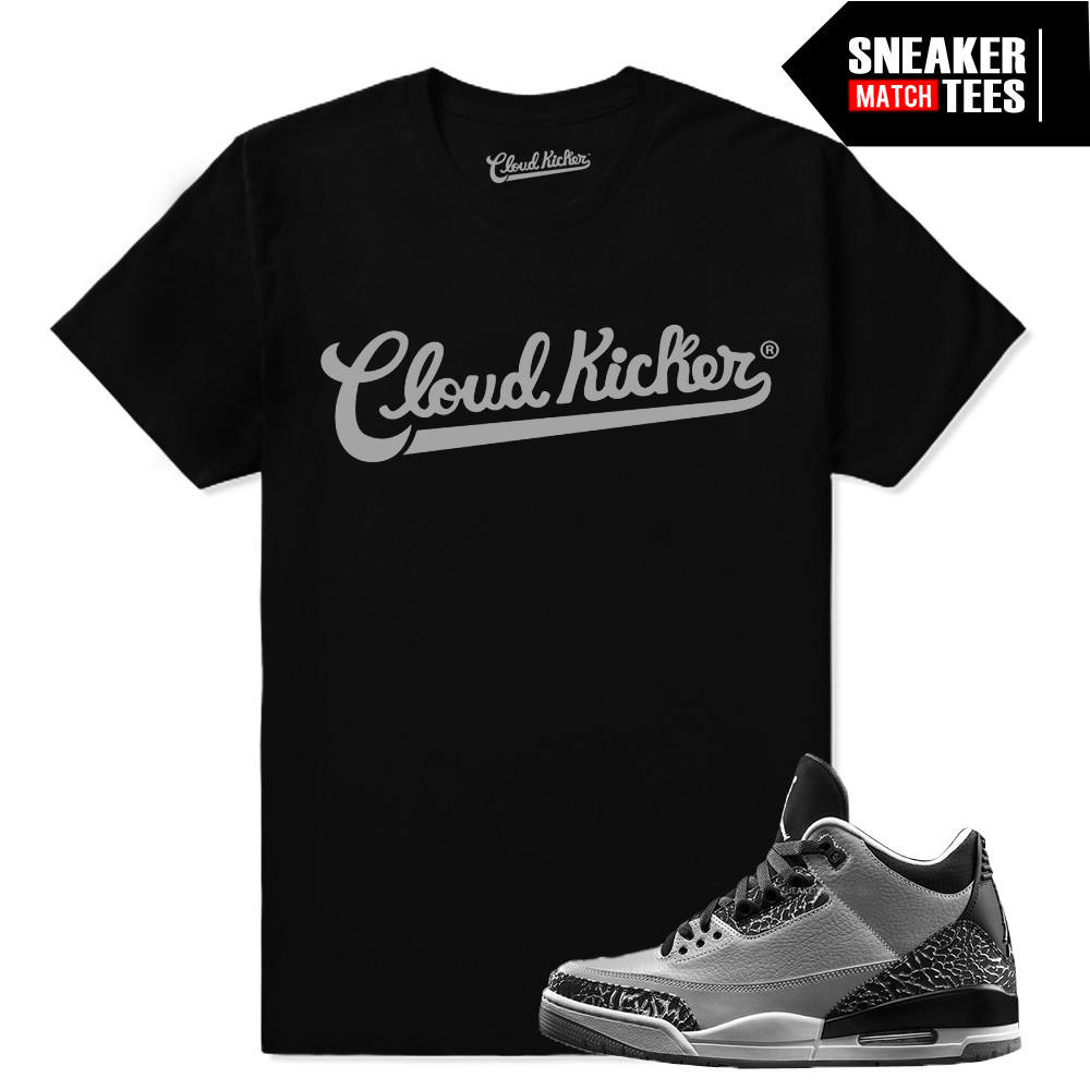 Wolf-Grey-3s-Sneaker-Tees-Cloud-Kicker-Script