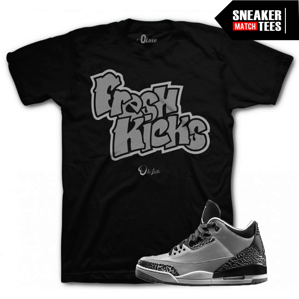 Wolf-Grey-3s-Sneaker-Tees-Fresh-Kicks