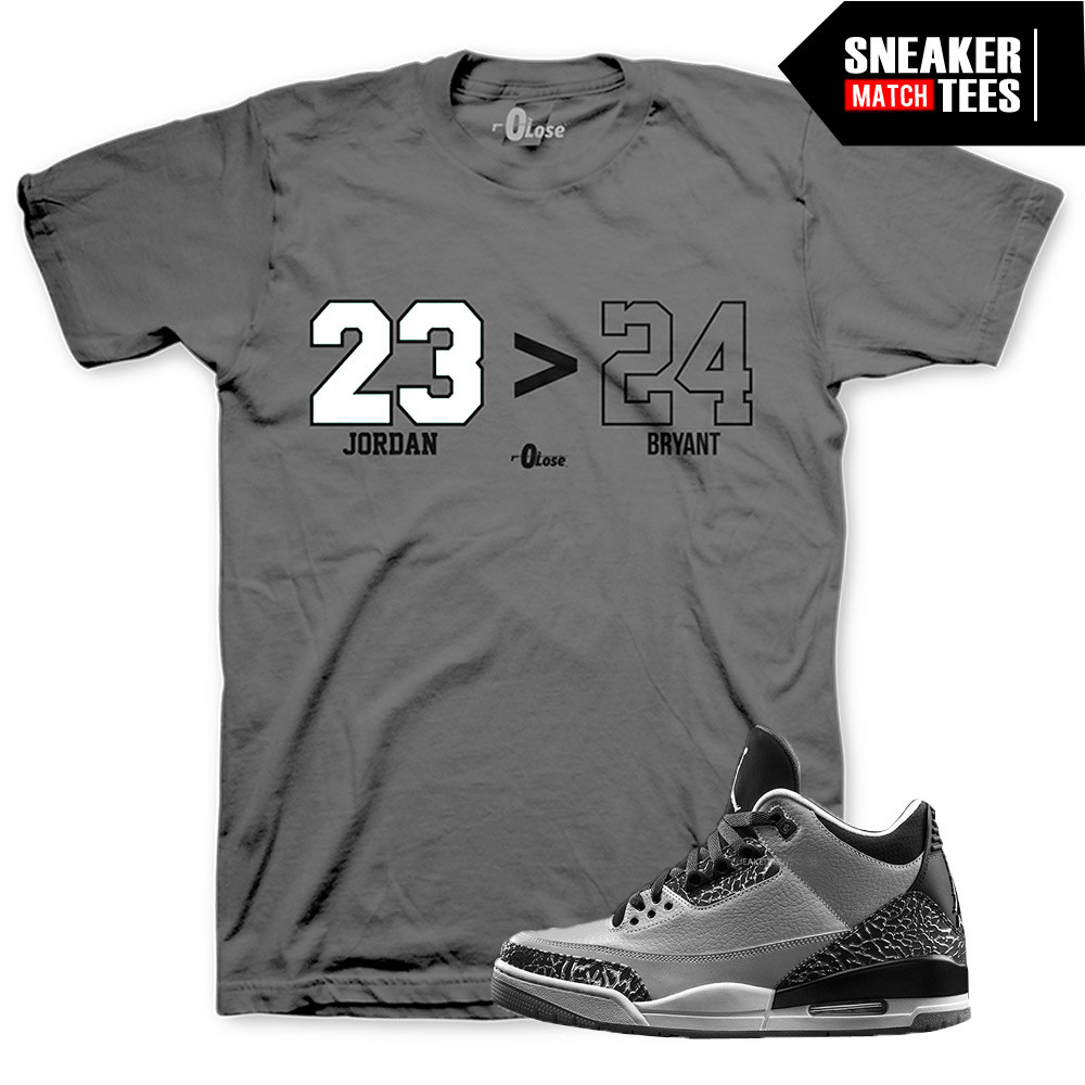 Wolf-Grey-3s-Sneaker-Tees-Greater-Than