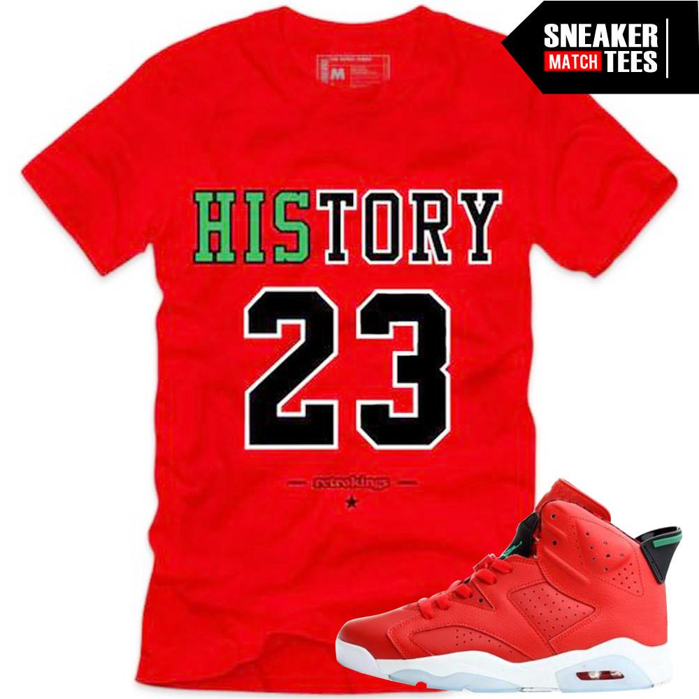 jordan-6-History-Sneaker-Tees