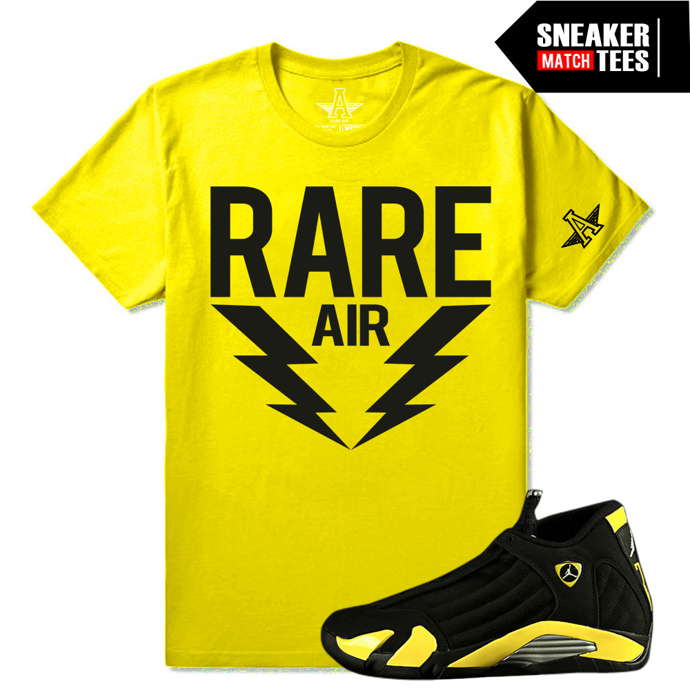 rare-air-yellow-tee-Thunder-14s