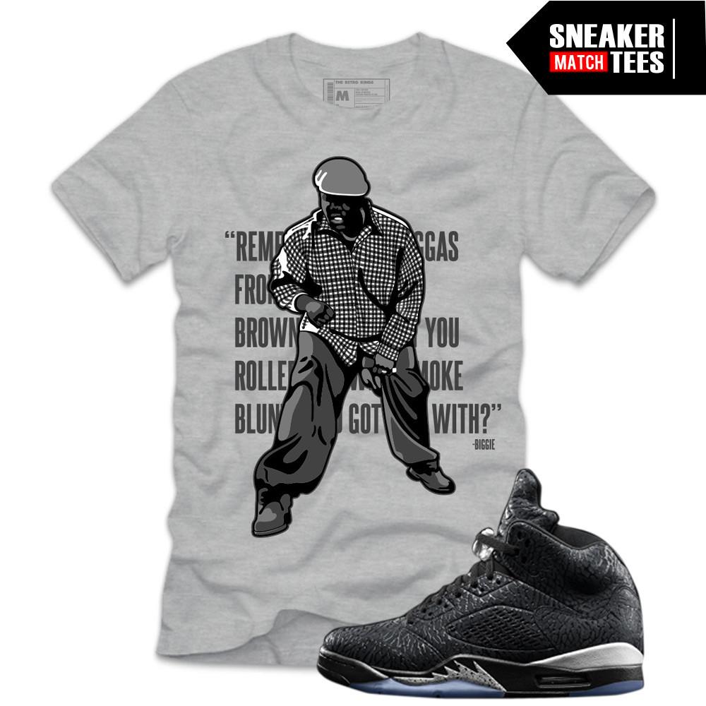 3Lab5-T-shirts