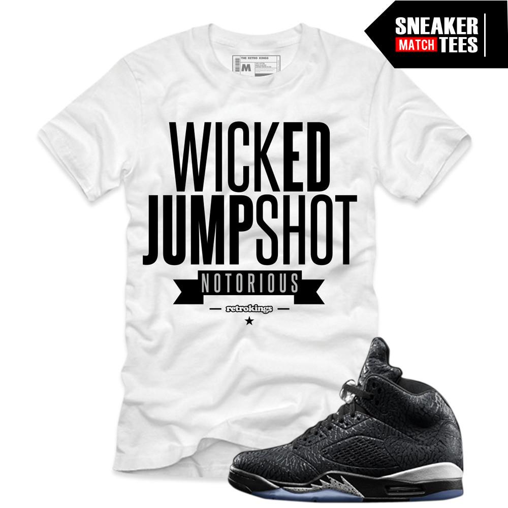 3lab5-sneaker-tee-retro-jordans-tshirt-to-match-jordan-retros