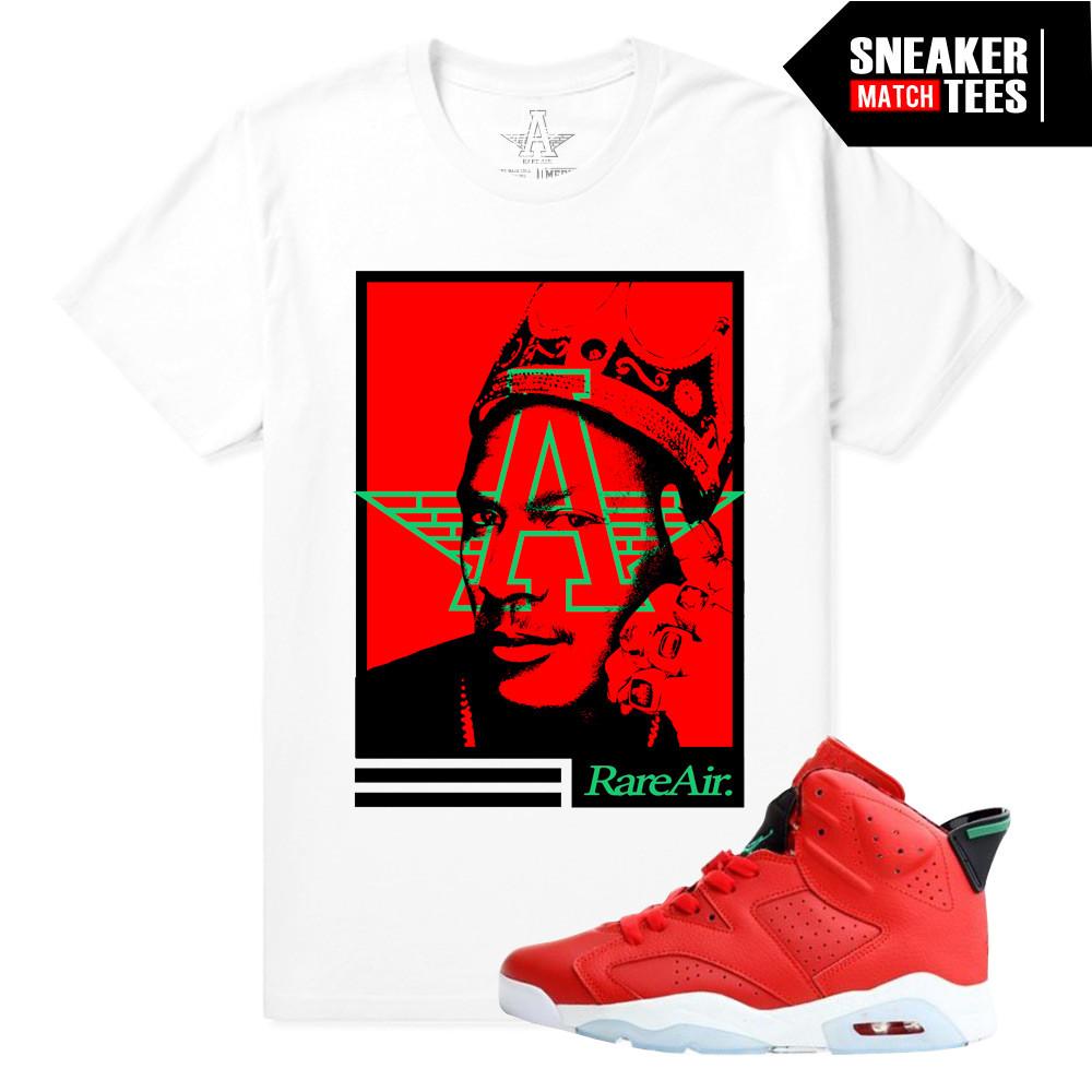 History-6s-Jordan-Retros-Sneaker-Tees-Jordan-Tees