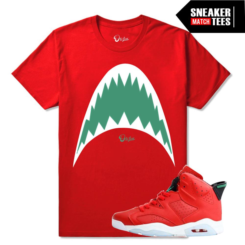 History-of-Jordan-6s-Sneaker-tees-for-Retro-Jordans