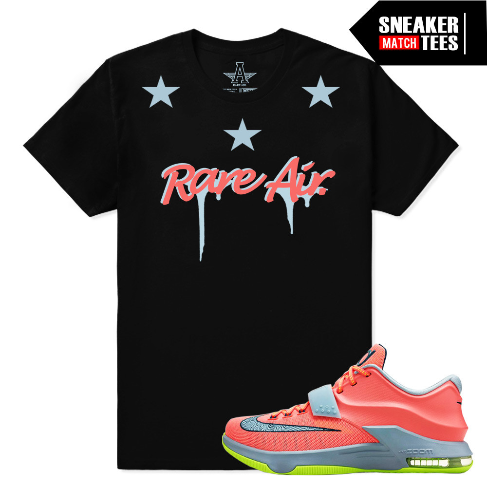 KD-7-35-000-Degrees