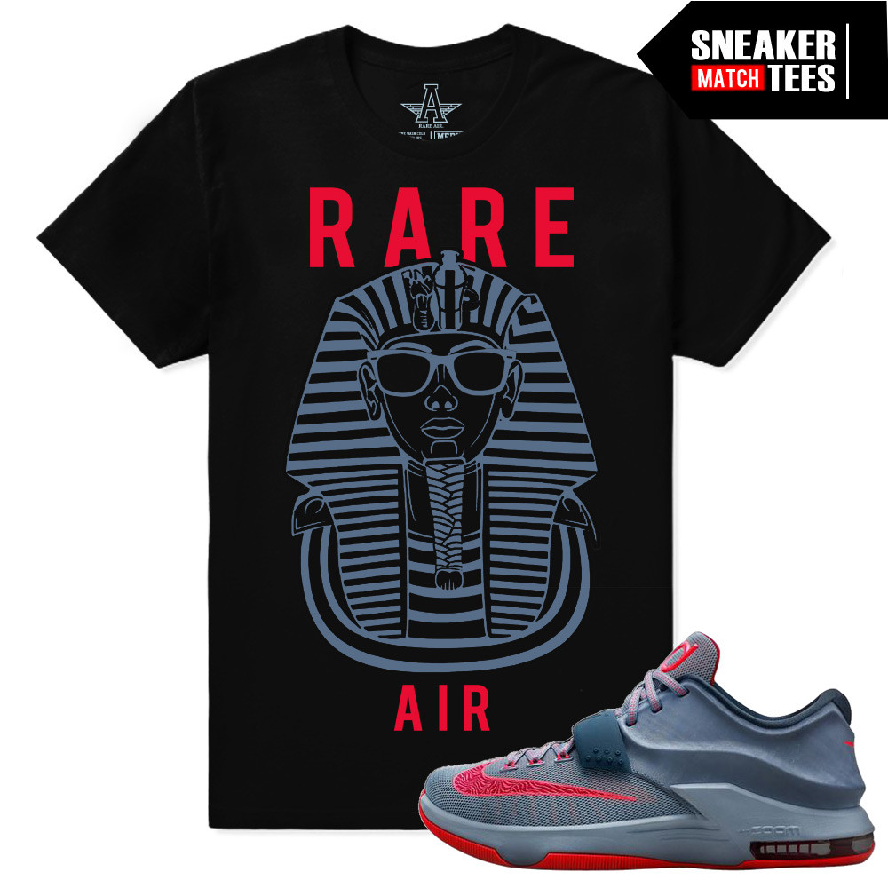 KD-7-Calm-Before-the-Storm-t-shirts