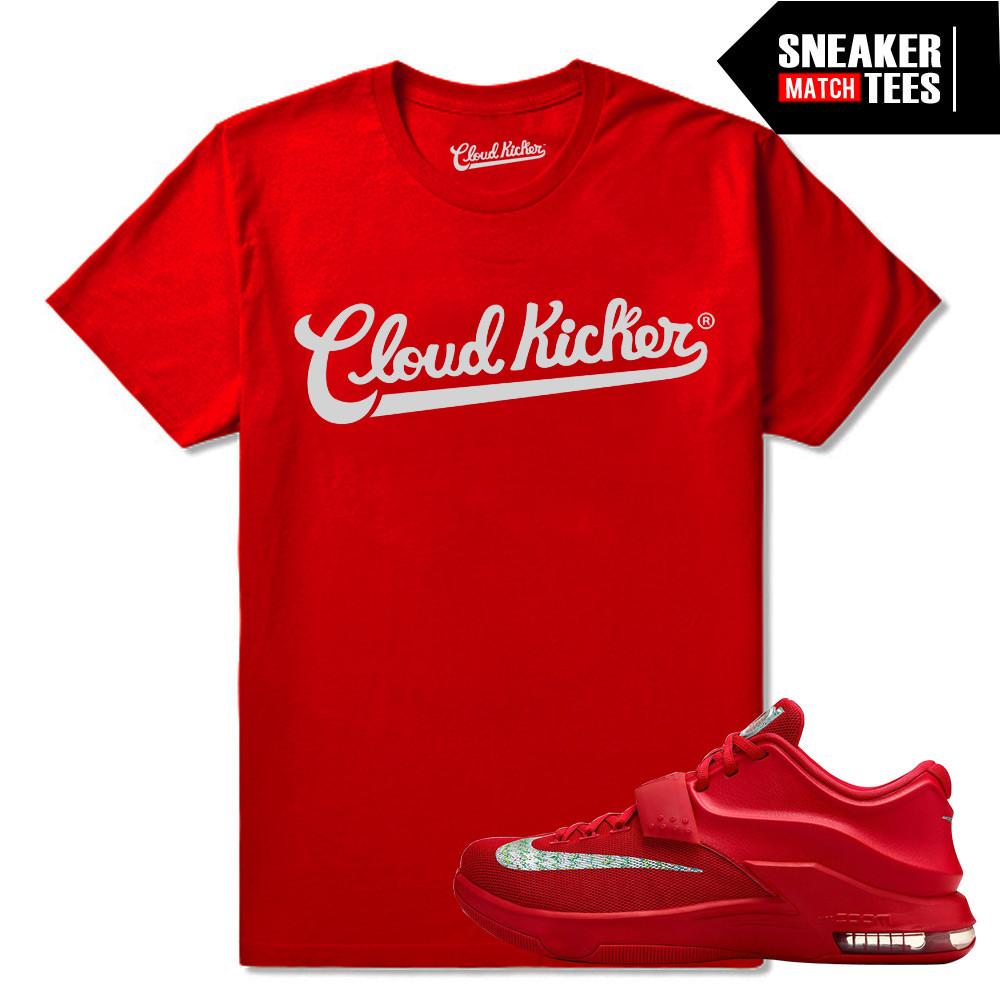KD7-Global-Game-Sneaker-Tees-Cloud-Kicker