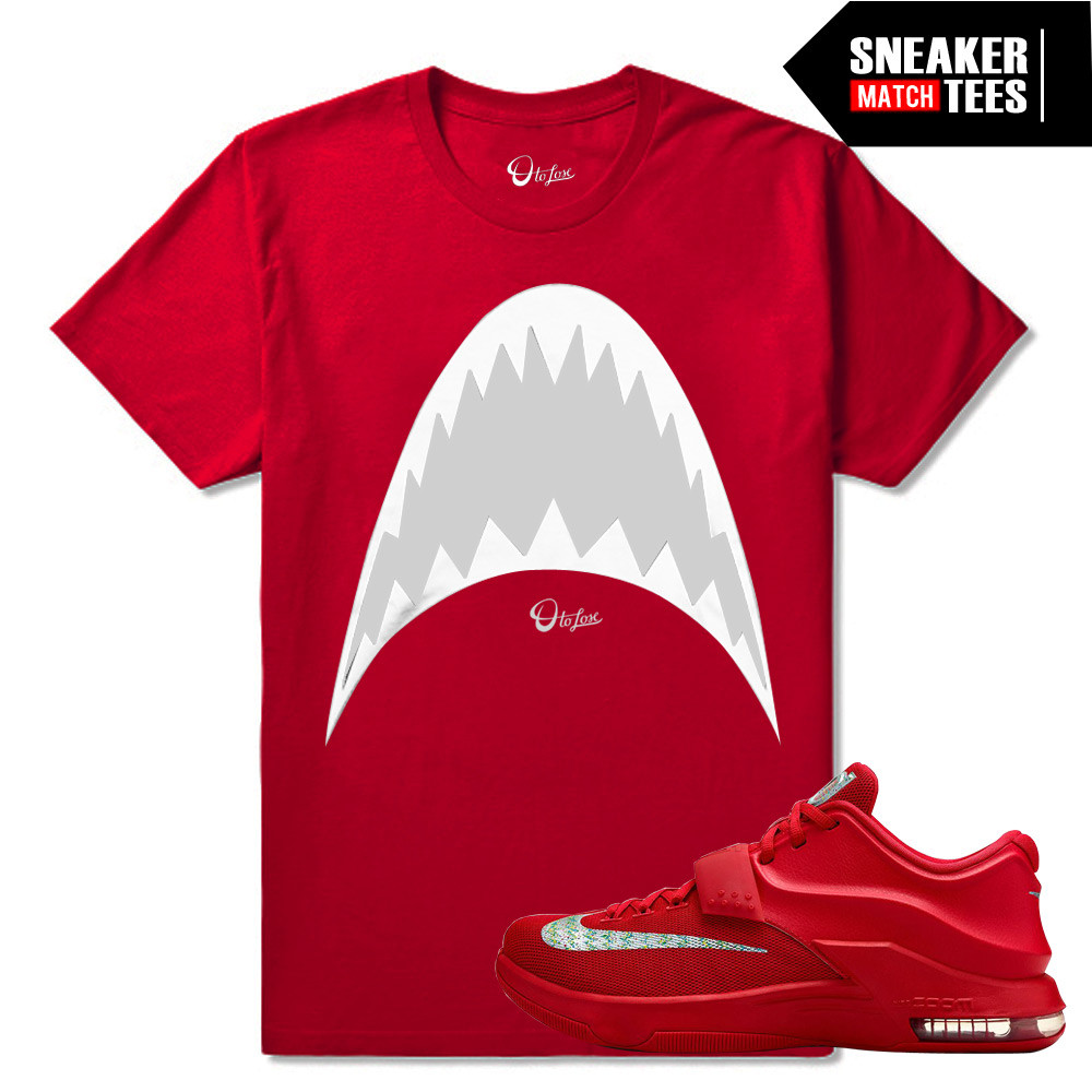 Sneaker-tees-to-match-KD7-Global-Game