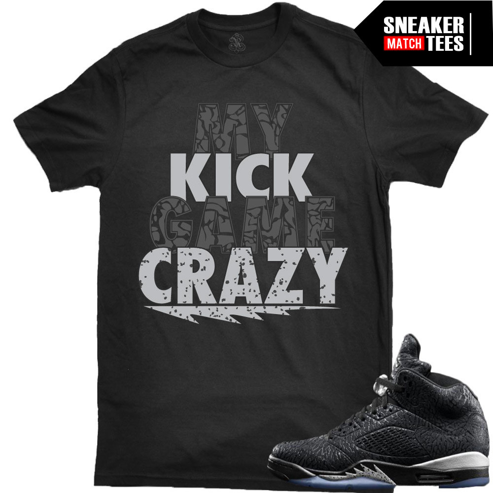 T-shirt-to-matcht-the-3Lab5s