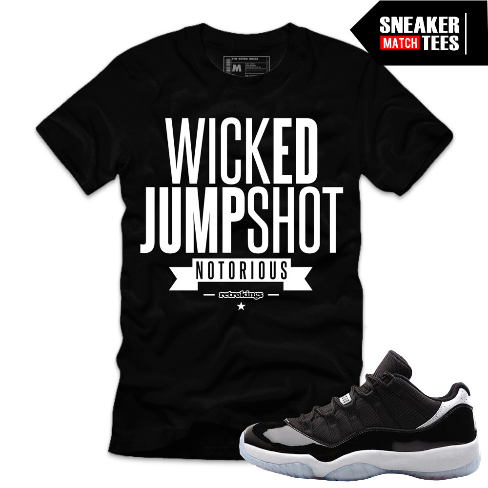 t-shirts-to-match-retro-jordans-11-lows-infrared-23