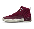 Bordeaux 12s Air Jordan 12 Bordeaux