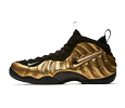 Gold Foamposites Thumb