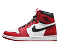Jordan 1 Chicago release date