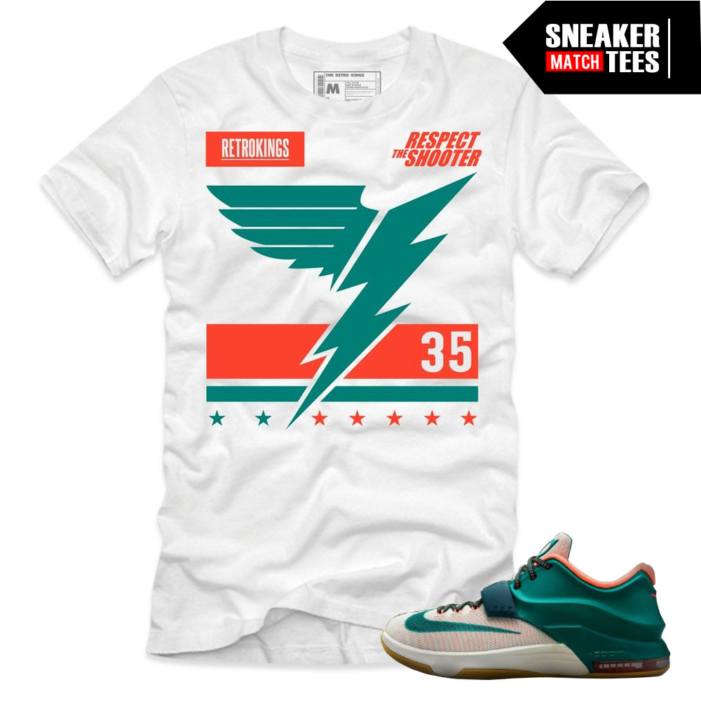 KD-7-Easy-Money-release-date-matching-sneaker-tee-for-KD-7-Easy-Money