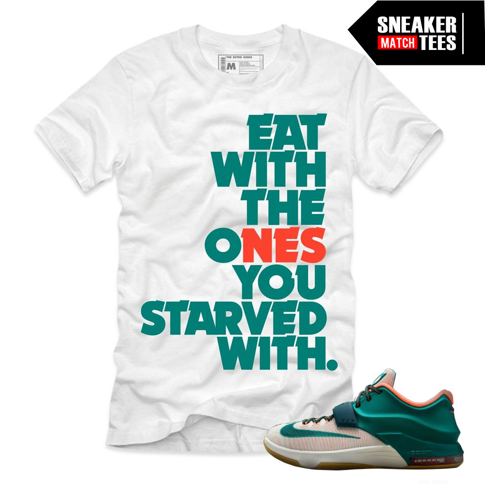 KD7-id-Sneaker-Tees-to-match-KD-7-Easy-Money